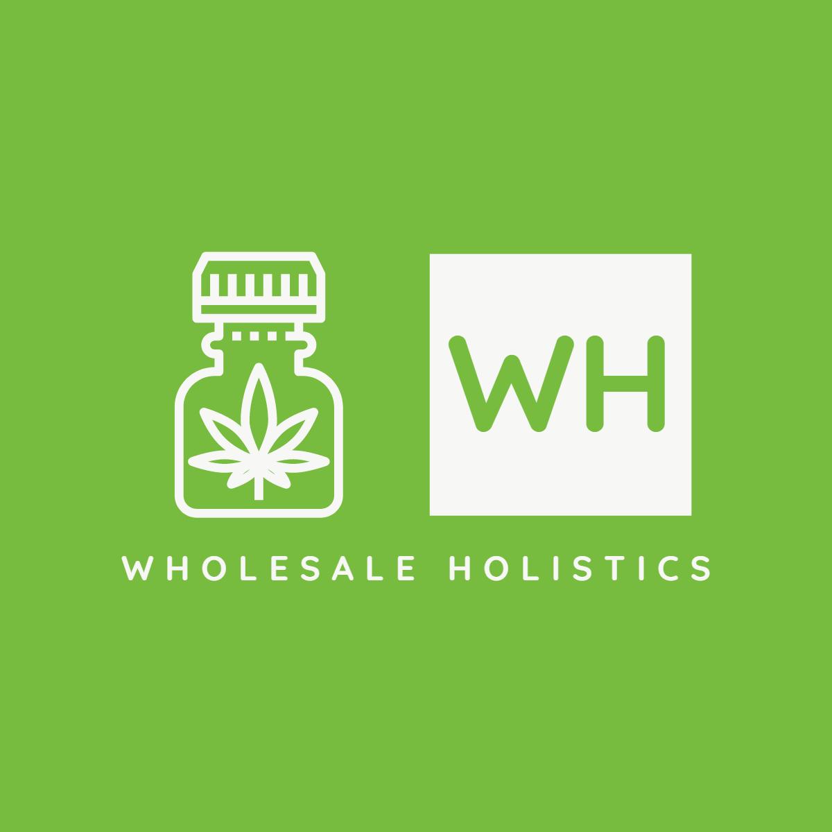Wholesale Holistics